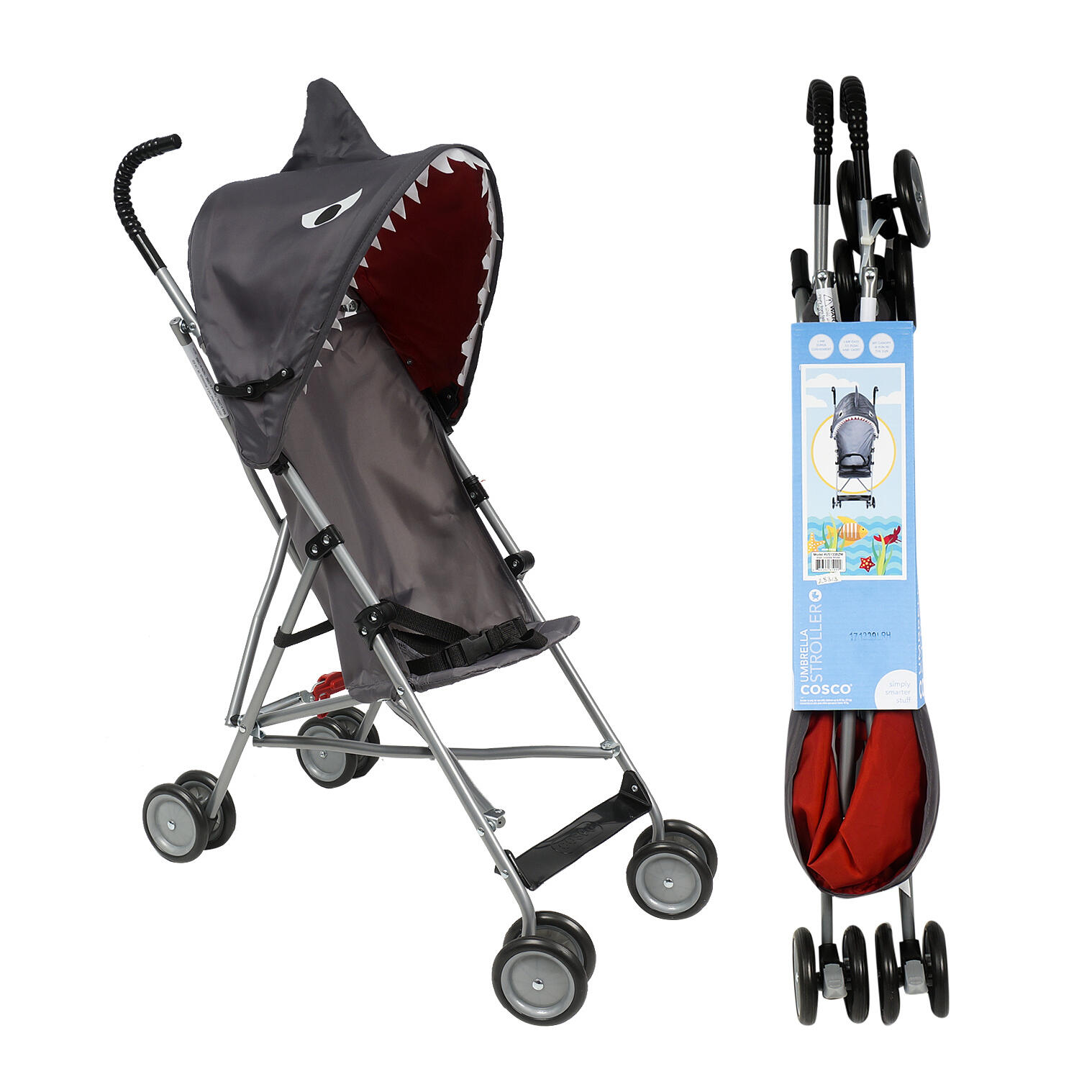 17++ Cosco umbrella stroller with canopy and basket ideas