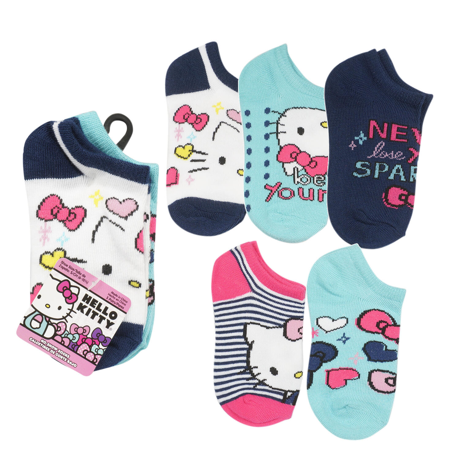 CATSDER Friends Kitties Boxer Briefs Mens Underwear Pack Seamless Comfort Soft