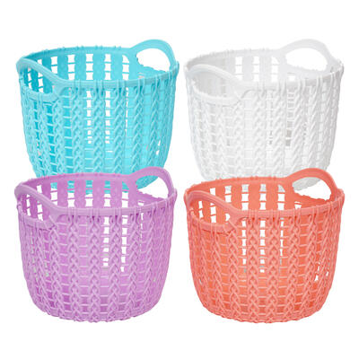 small oval willow basket for gift giving storage.htm wholesale basket rack now available at wholesale central items 1  wholesale basket rack now available at