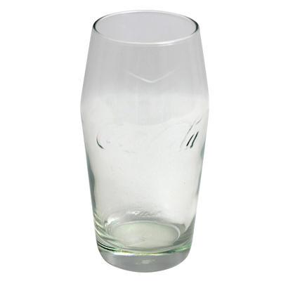 Libbey Glass COCA-COLA Tumbler - 17oz