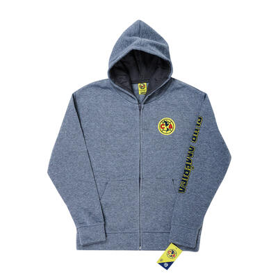 detailed look 5bc47 ecf5f Wholesale SWEATER,KIDS CLUB AMERICA PULL | | LIGHT GRAY