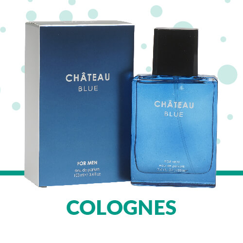 Father's Day 2020 Colognes