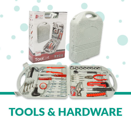 Father's Day 2020 Tools and Hardware